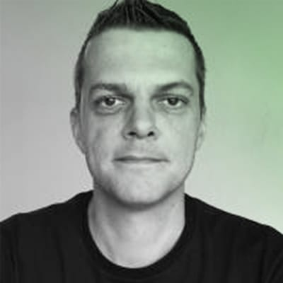 Joachim Bollen (iDalko)