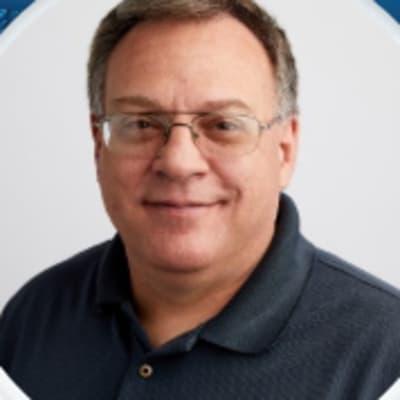 John Funk (Ramsey Solutions)