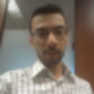 Khalid El Koundi (Valiantys)