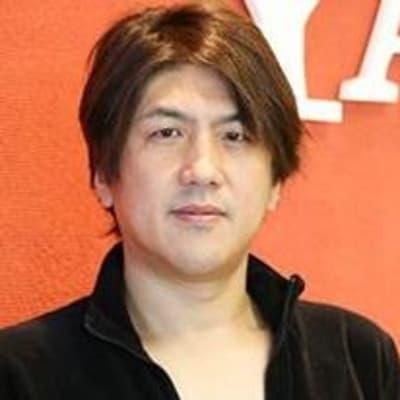 Kunihiro Takahashi (Yahoo!  JAPAN)