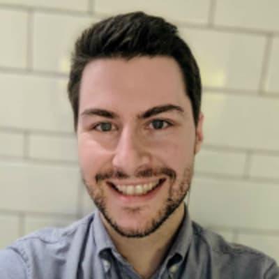 Mike McGreevy (Atlassian)