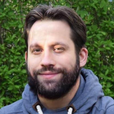 Oliver Wolf (//SEIBERT/MEDIA/CODEYARD)