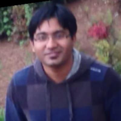 Sanjeev Kulkarni (Productshaala)