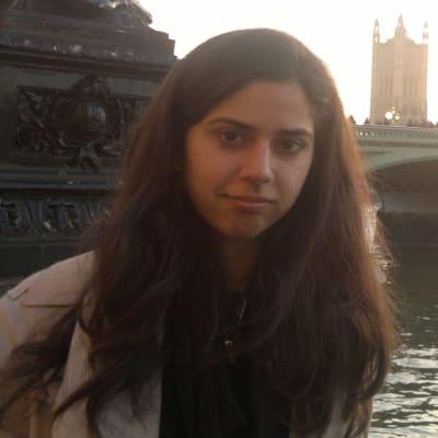 Samantha Webber (PSI Software AG)