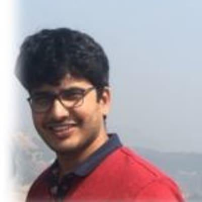 Sujit Kumar (Addteq)