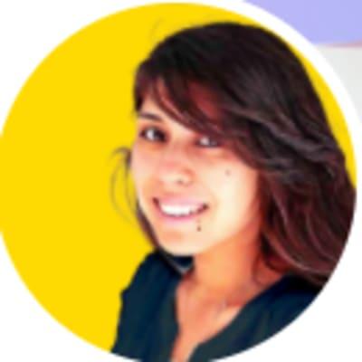 Vivian Escalante (Isos Technology)