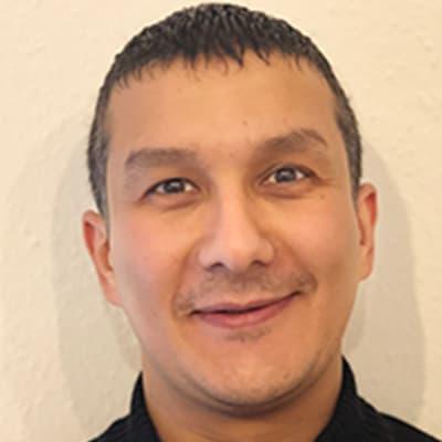 Fouad Tachrifet (venITure GmbH)