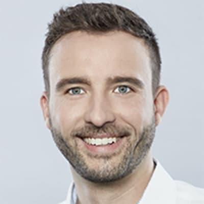 Florian Zöllner (Communardo Software GmbH)