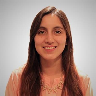 Stephanie Cortes (The Walt Disney Company)