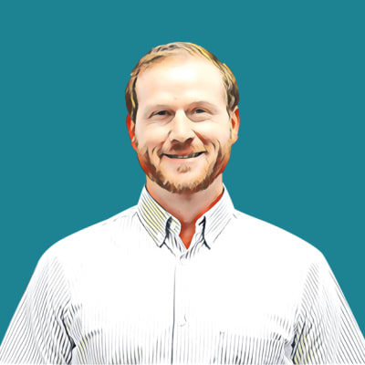 Dan Weberg (Trusted Health)