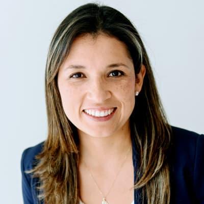 Dominique Sierra ()
