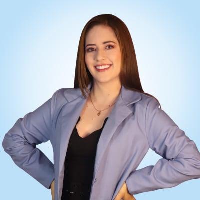 Karen Yaneth Sánchez Quiroga (Universidad Industrial de Santander)