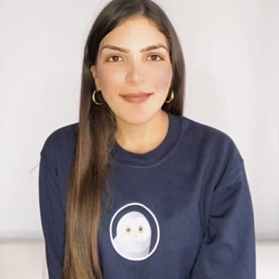 Laura Velasquez (Arkangel AI)