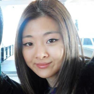 Jing Dong ()