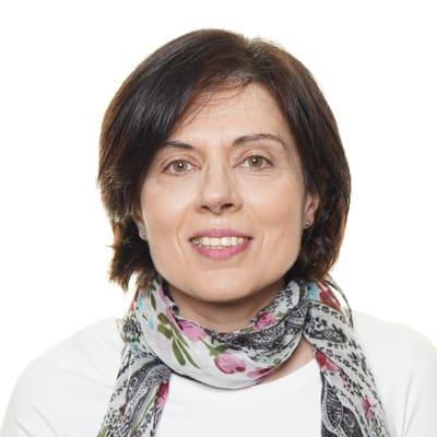 Olga Valadon ()