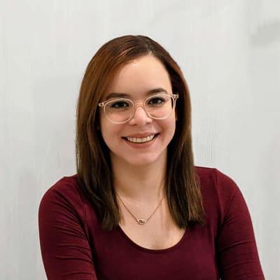 Laura Gutiérrez (OOQIA)