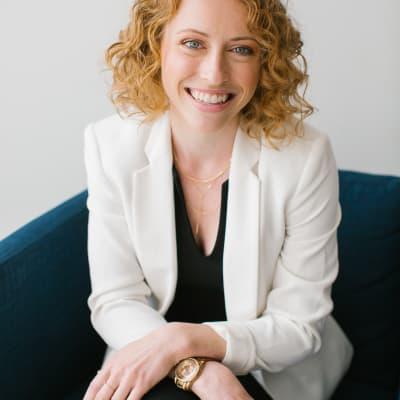 Sondra Smith (Chatham Care)