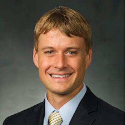Jeff Bednar (BYU)