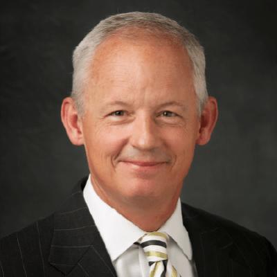 Michael Dunn (BYU Broadcasting)