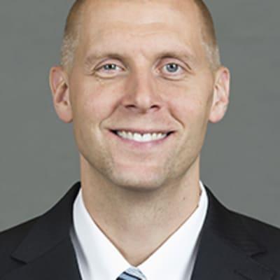 Mark Pope (BYU)