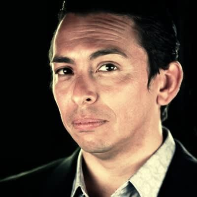 Brian Solis (Salesforce)