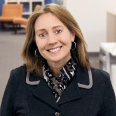 Pam Boiros (meQuilibrium)