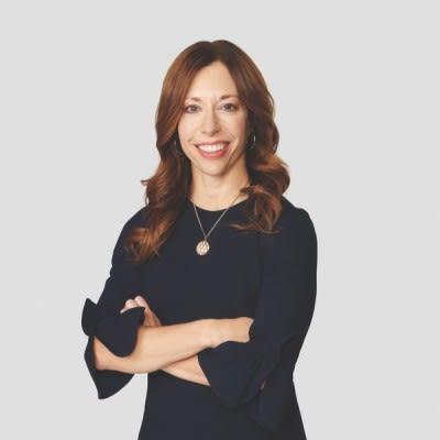 Michelle Peterson (Pressed)