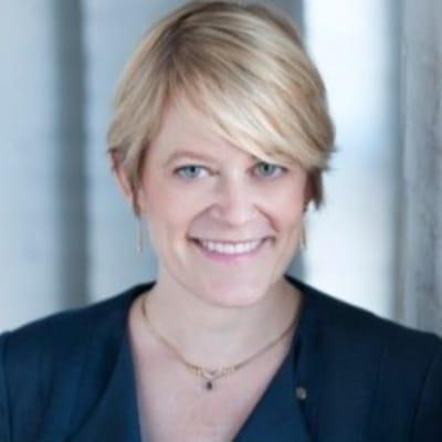 Cindy Donohoe (Highmark Health)
