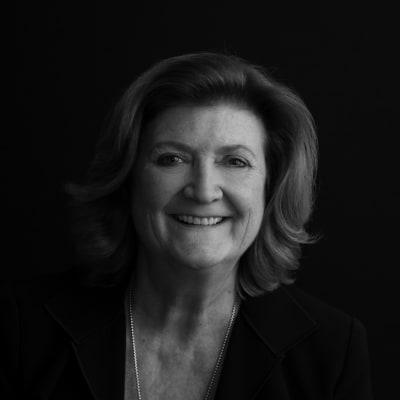 Lynne Capozzi (ACQUIA)