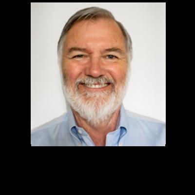 Jim Ewel (agilemarketing.net)