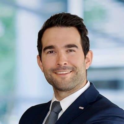 David Moreno (Virtualware)