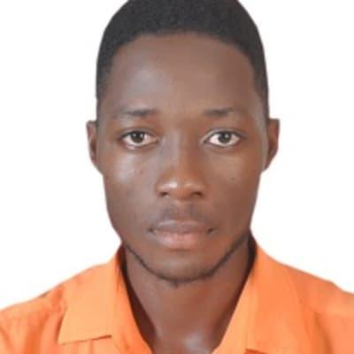 Anthony Osadolor Ighiwiyisi's avatar.'