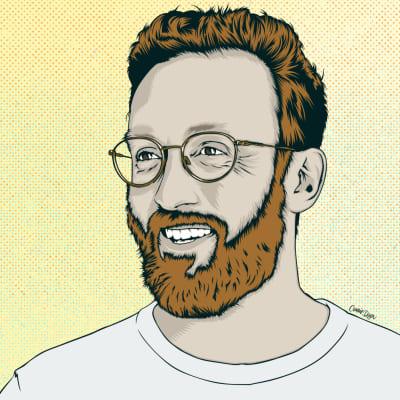 David Spinks (CMX / Bevy)'s avatar.'