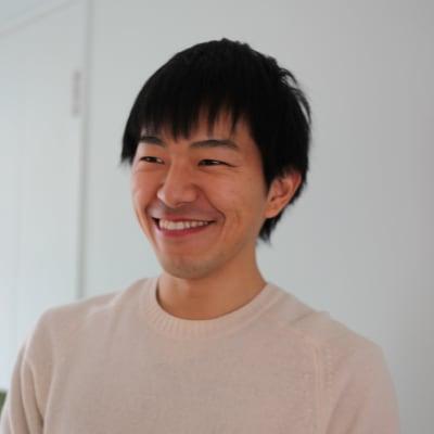 Shunsuke Suzuki's avatar.'