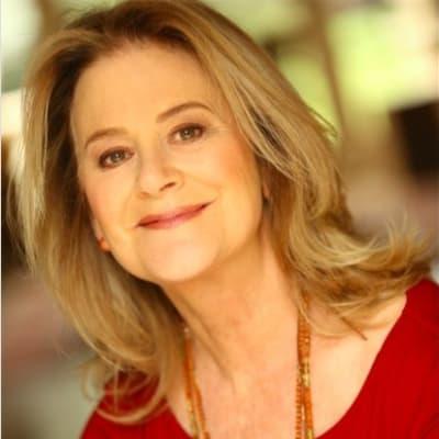 Ellen Petry Leanse (Lucidworks)