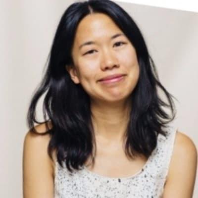 Cindy Au (Brainly)