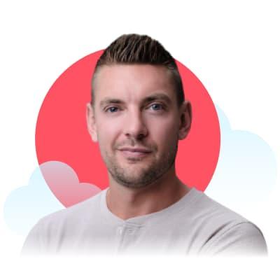 Chris Walker (Refine Labs)