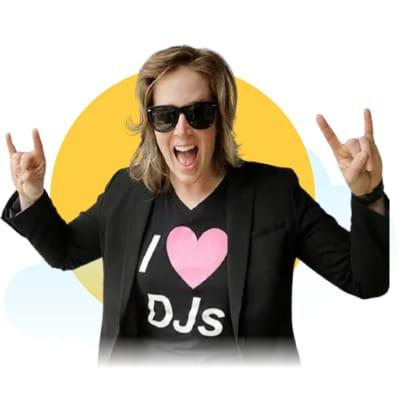 DJ Airsun ()