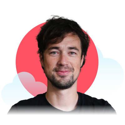 Daniel Svonava (Superlinked)