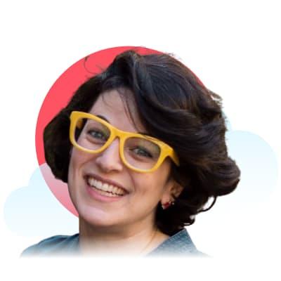 Jessie Karsif (Hivebrite)