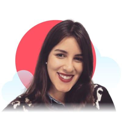 Mariana Lemus (MuleSoft)