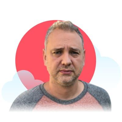Marius Ciortea (IBM)