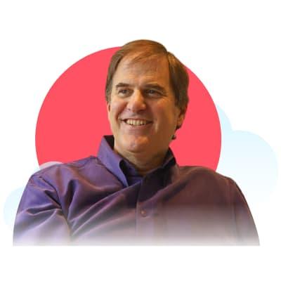 Scott K. Wilder (HubSpot)