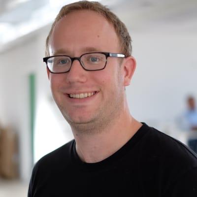 Ryan Boyd (Databricks)