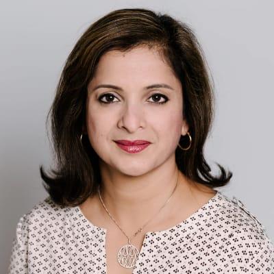 Yamini Rangan (HubSpot)