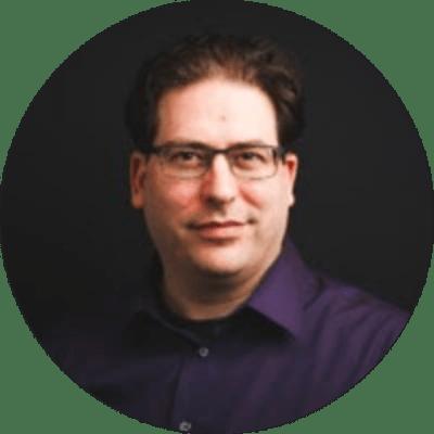 Adrian Speyer (Vanilla Forums)