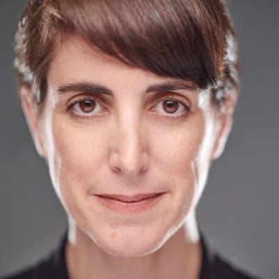 Maryann Lombardi (202Creates)