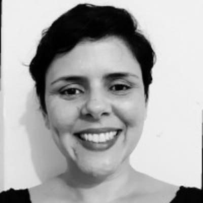Emidia Felipe - CMX Connect Host's avatar.'