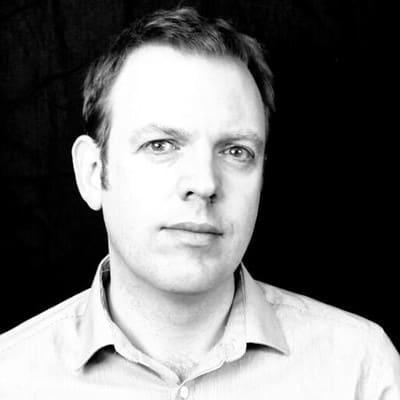 Chris Adkin (Pure Storage)