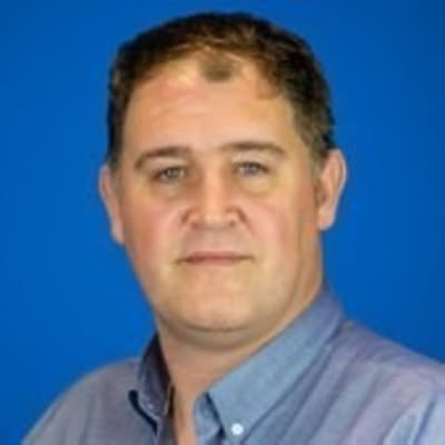 Aitor Artola (Development Director)